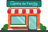lojinha3.png