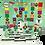 Thumbnail: Jogo da Família - Jogo de Tabuleiro - frete Grátis