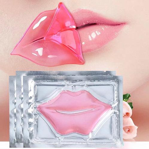 Hydrating Lip Mask