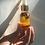 Thumbnail: Rosy Luminating Face Oil