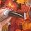 Thumbnail: Hot Cocoa Lip Gloss
