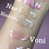 Thumbnail: Wand Tube Glosses