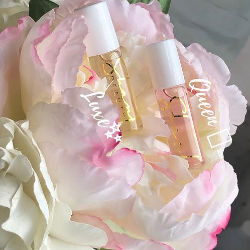 Delightful Fragrance Bundle