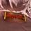 Thumbnail: Futuristic Sunglasses