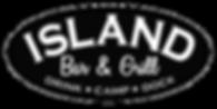 Island Logo Black White.png