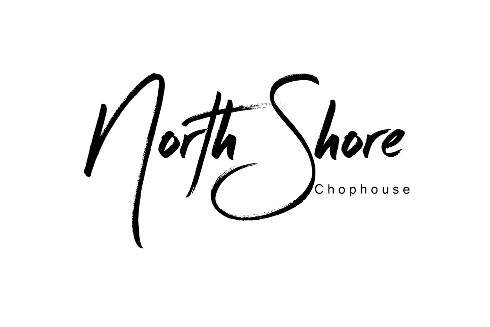 North Shore Chophouse