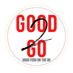 Good 2 Go Red Black Circle Logo.png