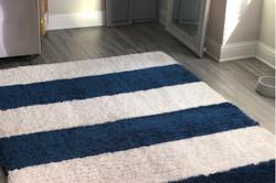 carpet%20rug_edited