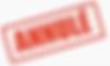 Capture d'écran 2020-03-20 à 17.58.15.pn