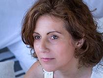 Dominique Cerdan, accompagnements professionnels, coaching de carrière, ateliers d'écriture, confiance en soi, gestion du stress, gestion du temps