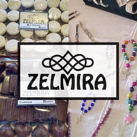 Zelmira