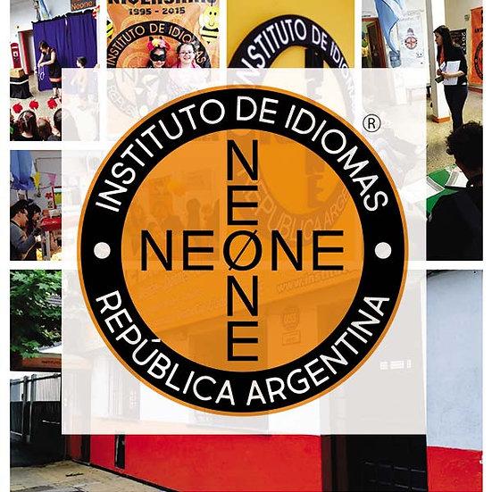 Instituto Neone