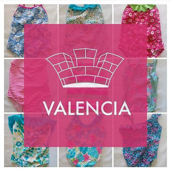 Valencia Store