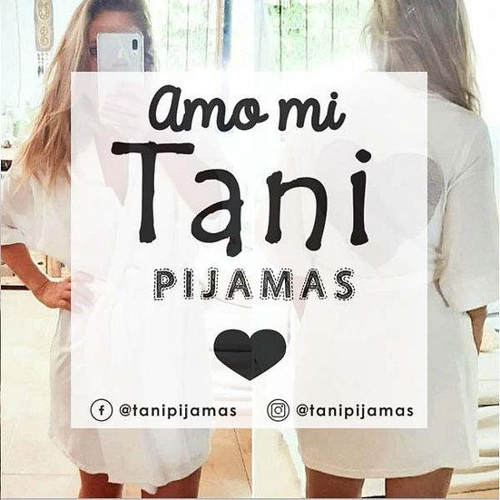 Tani Pijamas