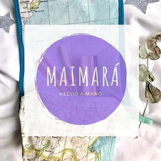 Maimará