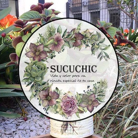 Sucuchic