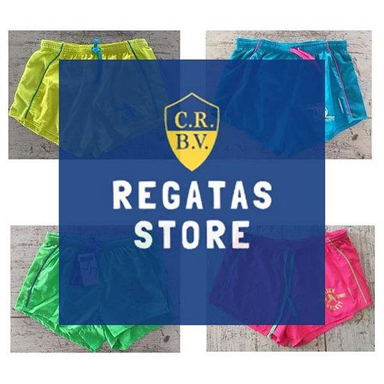Regatas Store