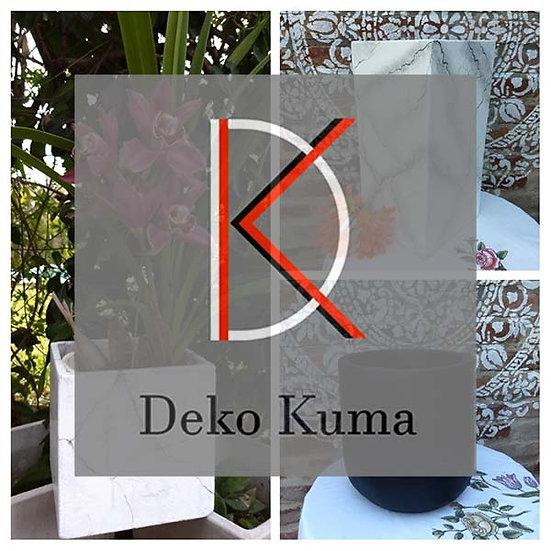 Deko Kuma