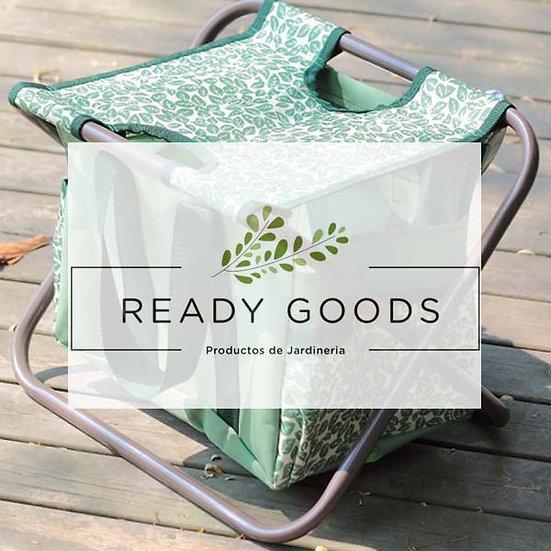 Ready Goods