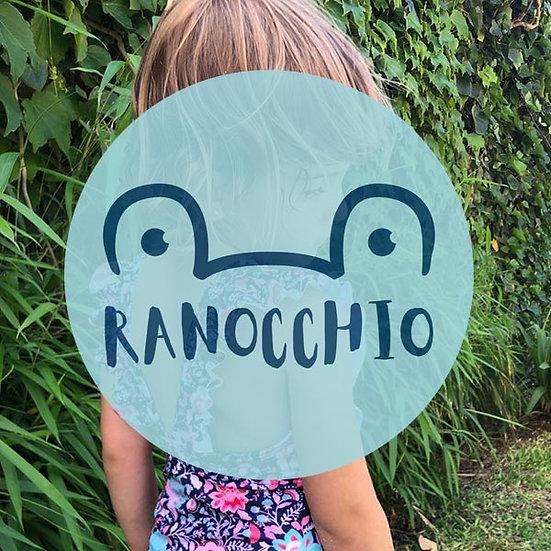 Ranochio