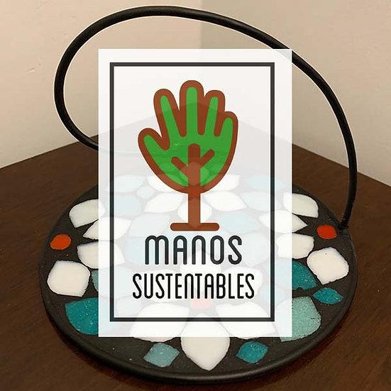 Manos Sustentables