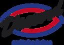 Logo-Nuevo-D´Accord-2019.png