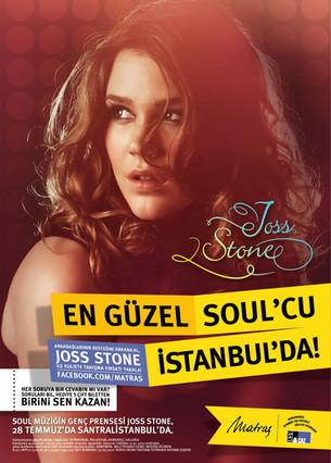 Joss-Stone_Poster-01.jpg