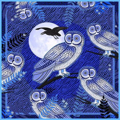 owl_done.jpg