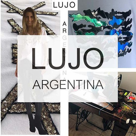 Lujo Argentina