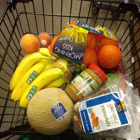What's in your shopping cart_ 😍_Keep it