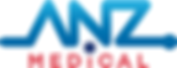 ANZ_Logo-01.png