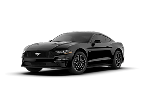Simple-Ford-Mustang-Parts-In-Lebanon-13-