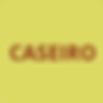 CASEIRO_2x.png