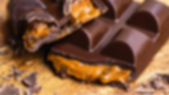 CHOCOLATES (MENU)_2x.png