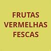 FRUTAS VERMELHAS_2x.png