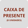 PRESENTE_2x.png