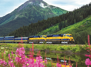 Alaska1.png