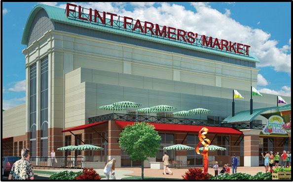 Sept 9, 2021.  Flint, MI.