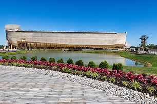 ark-encounter-june.jpg