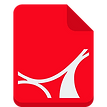 file format icon.png