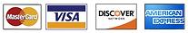 credit-card-logos-clip-art-american-expr