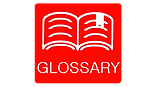 glossary.png
