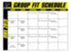 19-05_GroupFit.jpg