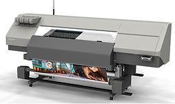Latex Printer.jpg