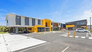 The Toowoomba Clinic