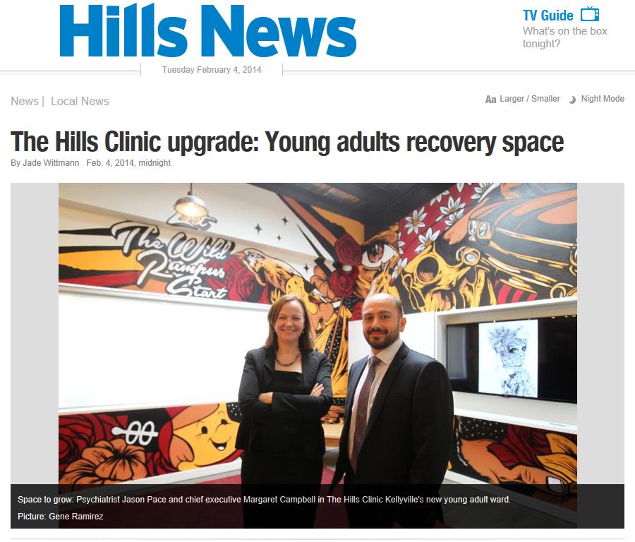04.2.14 Hills News