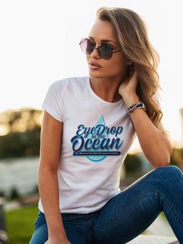 eye ocean woman.png