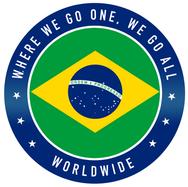 WW BRAZIL2.png