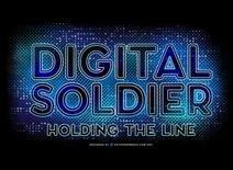 DIGITAL SOLDIER