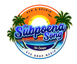 Subpoena Song